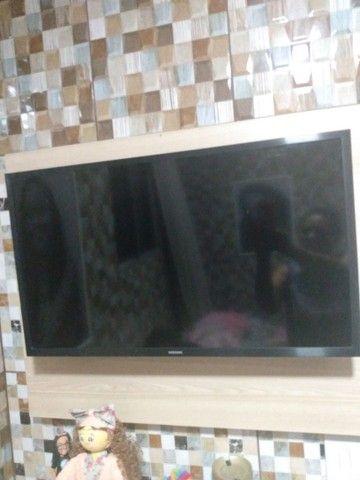 Smartv Samsung 32 polegadas