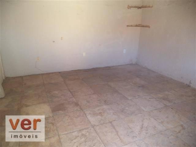 Casa para alugar, 370 m² por R$ 1.500,00/mês - Jacarecanga - Fortaleza/CE - Foto 8