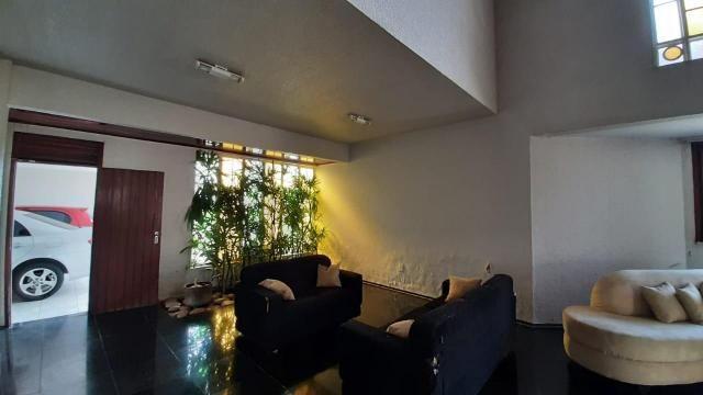 Casa Duplex no Bairro Guararapes - Foto 18