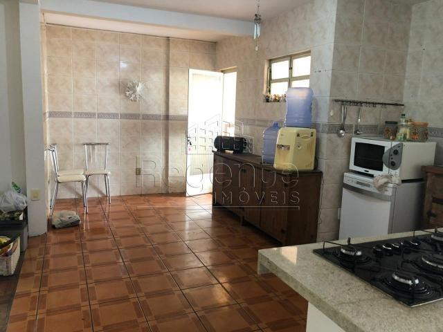 Casa à venda com 5 dormitórios em Balneário, Florianópolis cod:81576 - Foto 11