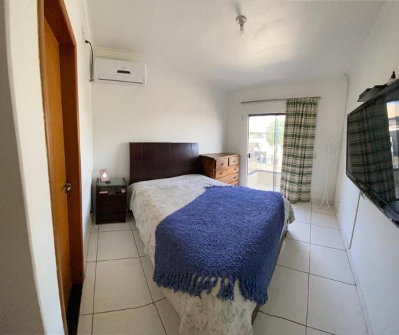 Casa à venda com 3 dormitórios em Jardim da luz, Goiânia cod:60209098 - Foto 14
