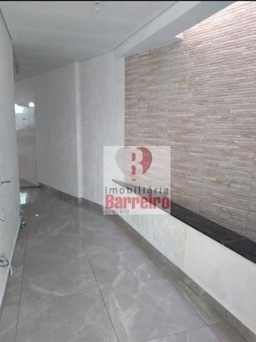 Casa à venda, 240 m² por R$ 380.000,00 - Diamante - Belo Horizonte/MG - Foto 6