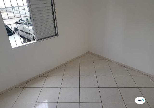 Apartamento a venda no Condomínio Altos de Sumaré - Foto 6