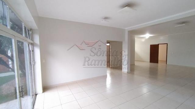 Casa para alugar com 5 dormitórios em Alto da boa vista, Ribeirao preto cod:L18709 - Foto 14