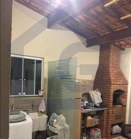 Apartamento à venda com 2 dormitórios em Vila humaitá, Santo andré cod:4107 - Foto 11