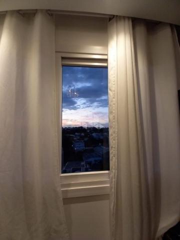 Apartamento à venda com 2 dormitórios em São sebastião, Porto alegre cod:9934325 - Foto 13