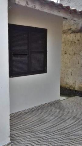 Casa com 4 dormitórios à venda, 100 m² por R$ 260.000,00 - Brasília - Itapoá/SC - Foto 10