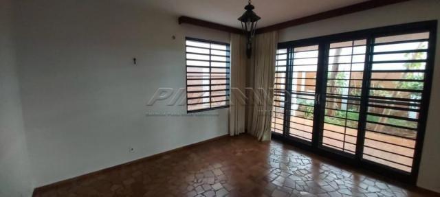 Casa para alugar com 5 dormitórios em Alto da boa vista, Ribeirao preto cod:L191300 - Foto 7