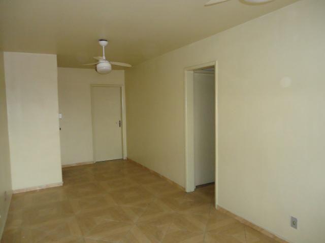 Apartamento para aluguel, 2 quartos, 1 vaga, Bangu - Rio de Janeiro/RJ - Foto 5