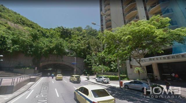 Flat à venda, 74 m² por R$ 581.750,00 - Copacabana - Rio de Janeiro/RJ - Foto 3
