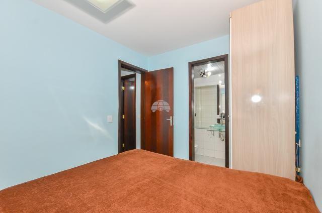 Apartamento à venda com 2 dormitórios em Campo comprido, Curitiba cod:932348 - Foto 12