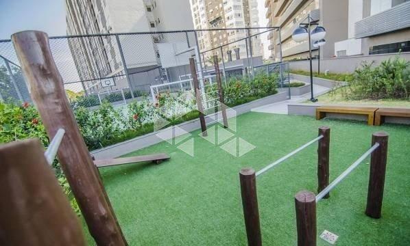 Apartamento à venda com 2 dormitórios em São sebastião, Porto alegre cod:9934325 - Foto 20