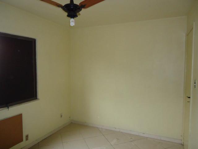 Apartamento para aluguel, 2 quartos, 1 vaga, Bangu - Rio de Janeiro/RJ - Foto 16