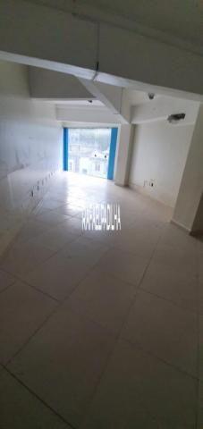 Sala comercial, com dois banheiros e copa - Foto 5