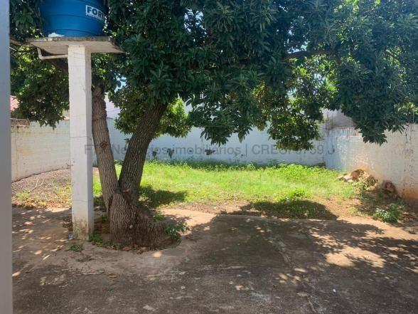 Casa à venda, 3 suítes, 2 vagas, Vila Palmira - Campo Grande/MS - Foto 8