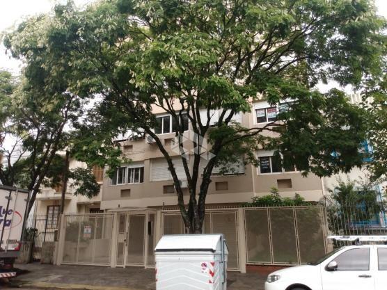 Apartamento à venda com 1 dormitórios em Cidade baixa, Porto alegre cod:9932132 - Foto 19