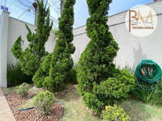 Casa com 4 dormitórios à venda, 180 m² por R$ 850.000,00 - Muchila II - Feira de Santana/B - Foto 7