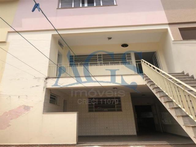 Casa para alugar com 4 dormitórios em Tatuape, São paulo cod:12397 - Foto 15