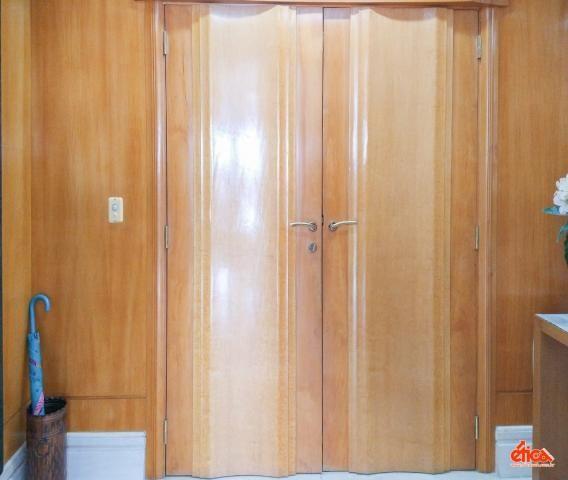 Apartamento à venda com 5 dormitórios em Cremacao, Belem cod:10044 - Foto 5