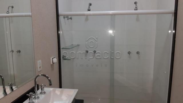 Casa de condomínio para alugar com 4 dormitórios cod:L13993 - Foto 12