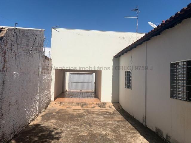 Casa à venda, 3 suítes, 2 vagas, Vila Palmira - Campo Grande/MS - Foto 2