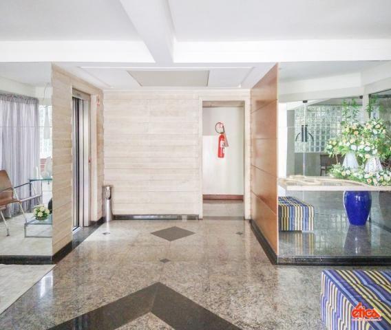 Apartamento à venda com 5 dormitórios em Cremacao, Belem cod:10044 - Foto 2