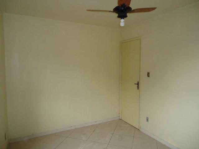 Apartamento para aluguel, 2 quartos, 1 vaga, Bangu - Rio de Janeiro/RJ - Foto 18