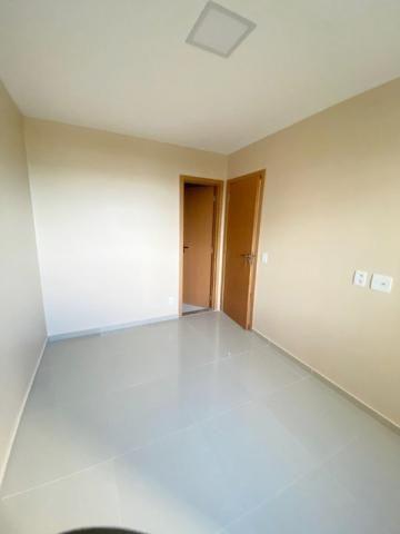 Apartamento para aluguel, 3 quartos, 3 suítes, 2 vagas, Pituaçu - Salvador/BA - Foto 7