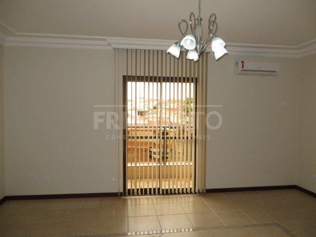 Apartamento à venda com 3 dormitórios em Jardim monumento, Piracicaba cod:V12130 - Foto 17