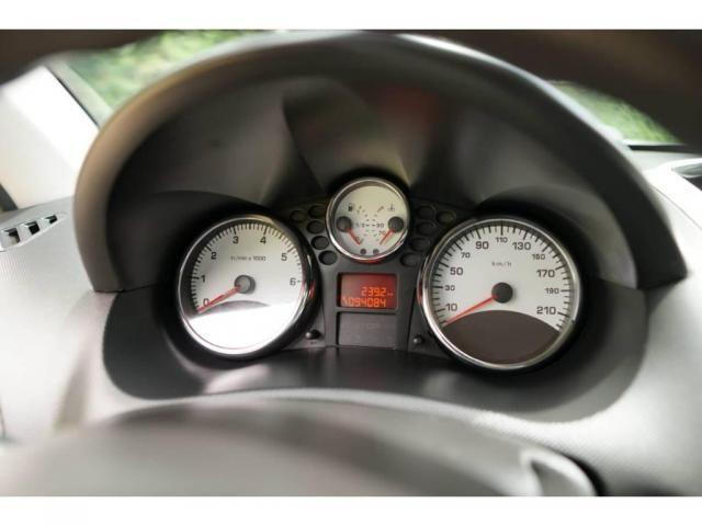 Peugeot 207 SW XR SW - Foto 9