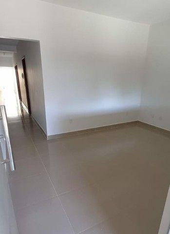 Vende Casas 02 quartos sendo 01 suíte - São Caetano- Luziânia   - Foto 5
