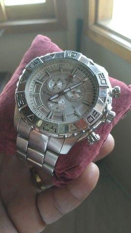 Relógio a escolher preço por unidade náutica preço Mas carl - Foto 6
