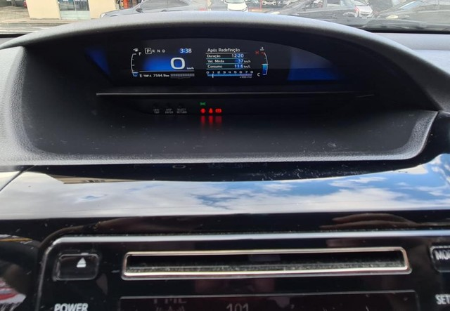 ETIOS XS Sedan 1.5 Flex 16V 4p Aut. - Foto 9