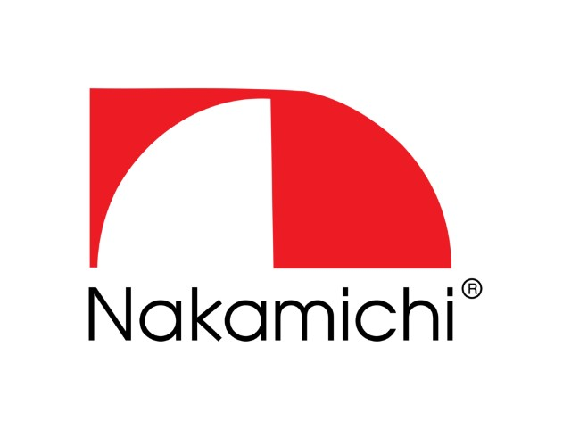 Conector Plug RCA Nakamichi - Foto 3