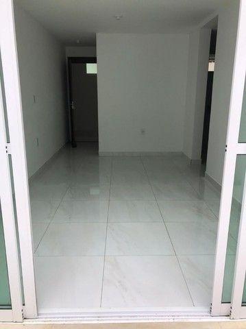 Apartamento térreo no Jardim Oceania, ao lado do parque Parahyba 2 - Foto 2