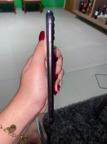 iPhone 11 64gb  - Foto 2