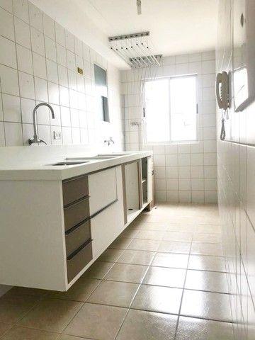 Condomínio Encantos Mineiros ( Sombra e andar Alto ) - Foto 7