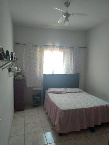 Casa em Guaranésia - Foto 4