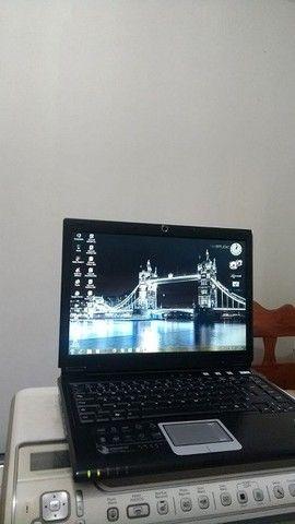 Preço especial-Notebook Amazon Black Pc Smart ,aceito proposta de preço - Foto 2