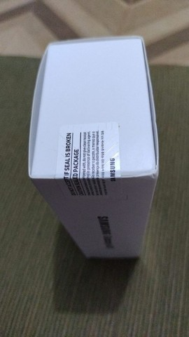 Samsung Galaxy A31  - Foto 5
