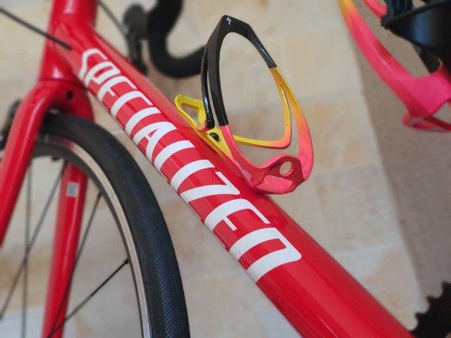 Specialized speed bike zerada - Foto 2