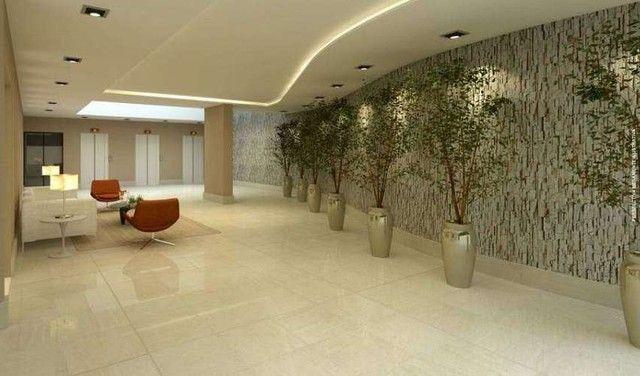 Torreão Executive Plaza - Salas de 27 a 29m² - 1 banheiro - Campo Grande, Recife - PE - Foto 6