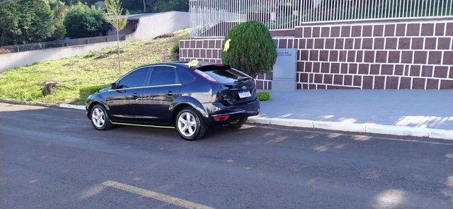 Ford Focus - 1.6 -  2011  - Foto 5