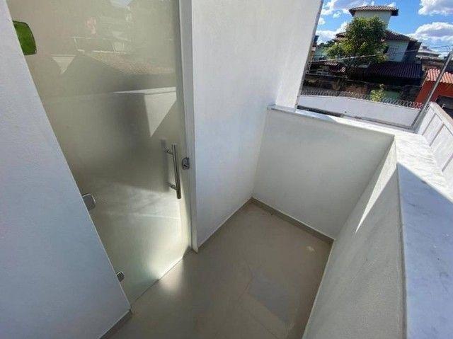 Apartamento à venda com 2 dormitórios cod:5855 - Foto 4