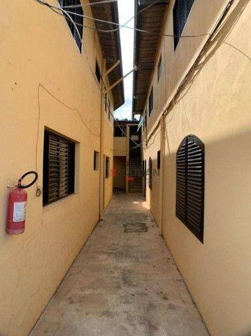 Casa com 11 dormitórios à venda por R$ 600.000,00 - Centro (Ártemis) - Piracicaba/SP - Foto 10