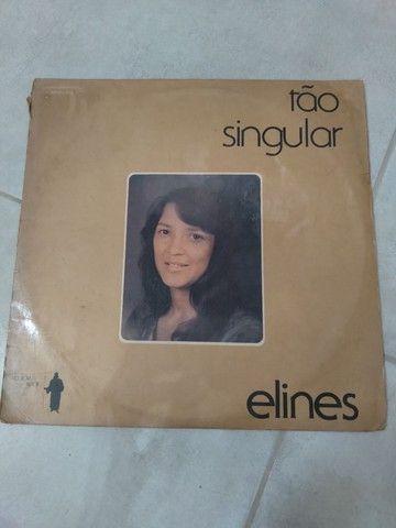 disco vinil 1982 - Foto 2