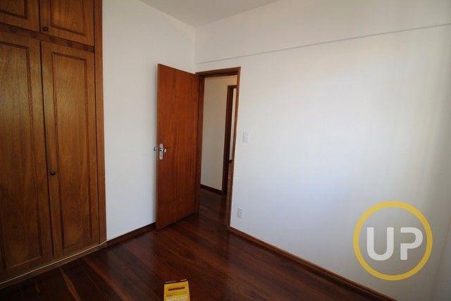Apartamento em Grajaú - Belo Horizonte - Foto 7