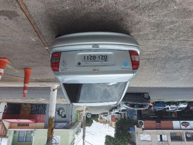 Venda corsa sedan clissic - Foto 10