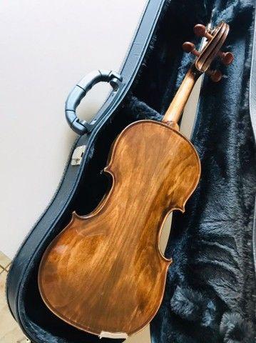 Violinos  e Cellos rolim(millor...orguestra...master nacional) - Foto 4