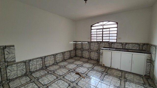 CAMPO GRANDE - Casa Padrão - Vila Bandeirante - Foto 8